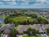 12409 Belcroft Drive - Photo 28