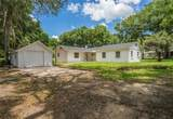 7347 Fort King Road - Photo 1