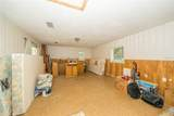 7347 Fort King Road - Photo 10