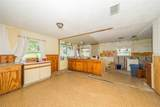 7347 Fort King Road - Photo 13