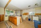 7347 Fort King Road - Photo 14