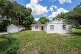 7347 Fort King Road - Photo 2