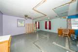 7347 Fort King Road - Photo 20
