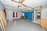 7347 Fort King Road - Photo 21