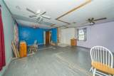 7347 Fort King Road - Photo 22