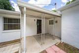 7347 Fort King Road - Photo 24