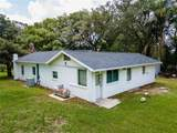 7347 Fort King Road - Photo 25