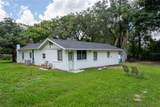 7347 Fort King Road - Photo 26