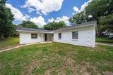 7347 Fort King Road - Photo 27