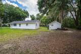 7347 Fort King Road - Photo 28