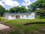 7347 Fort King Road - Photo 3