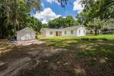 7347 Fort King Road - Photo 4