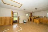7347 Fort King Road - Photo 9