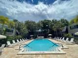 4325 Aegean Drive - Photo 15