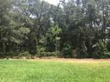 11406 Blue Woods Dr - Photo 28