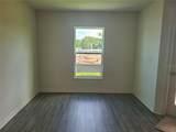 5426 Companion Lane - Photo 15