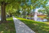 13531 Westshire Drive - Photo 49