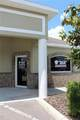 24140 State Road 54 - Photo 2