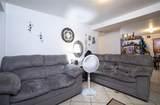 5203 83RD Street - Photo 17