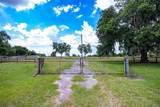 Trapnell Road - Photo 3