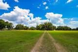 Trapnell Road - Photo 4