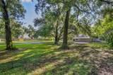 217 Valrico Road - Photo 48