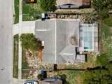1243 Persimmon Drive - Photo 42
