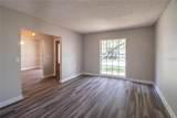3648 Woodhill Drive - Photo 2