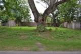 14930 Pinecrest Road - Photo 1