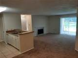 9481 Highland Oak Drive - Photo 2
