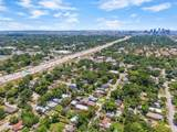 4203 Seminole Avenue - Photo 48