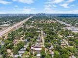 4203 Seminole Avenue - Photo 51