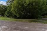 0 Huff Drive - Photo 2