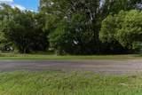 0 Huff Drive - Photo 3