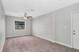 564 Florida Circle - Photo 17