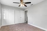 564 Florida Circle - Photo 21
