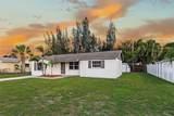564 Florida Circle - Photo 3