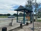 5216 County Road 579 - Photo 3