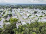 33849 Terrace Boulevard - Photo 24