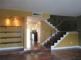 10345 Carrollwood Lane - Photo 2