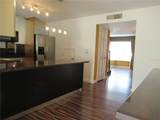 10345 Carrollwood Lane - Photo 5