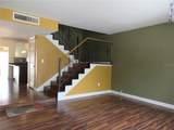 10345 Carrollwood Lane - Photo 6