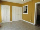 10345 Carrollwood Lane - Photo 9