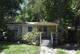 1410 Louisiana Avenue - Photo 1