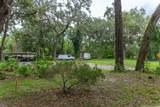 12103 Riverhills Drive - Photo 13