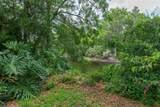 12103 Riverhills Drive - Photo 15