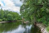 12103 Riverhills Drive - Photo 19