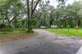 12103 Riverhills Drive - Photo 20