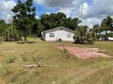 38736 County Road 54 - Photo 12