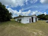 38736 County Road 54 - Photo 17